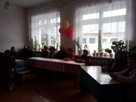 100-летие образования Республики Башкортостан – знаменательная дата в истории нашей  страны  в целом.  Мы должны достойно отметить этот вековой юбилей.