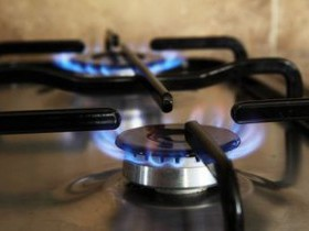 Правила пользования газом