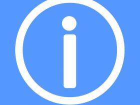 «Бытовое дебоширство должно быть пресечено и наказано»