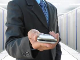 Памятка для граждан о телефонном мошенничестве